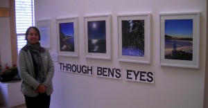 Dodwell_Exhibit_Through_Bens_Eyes